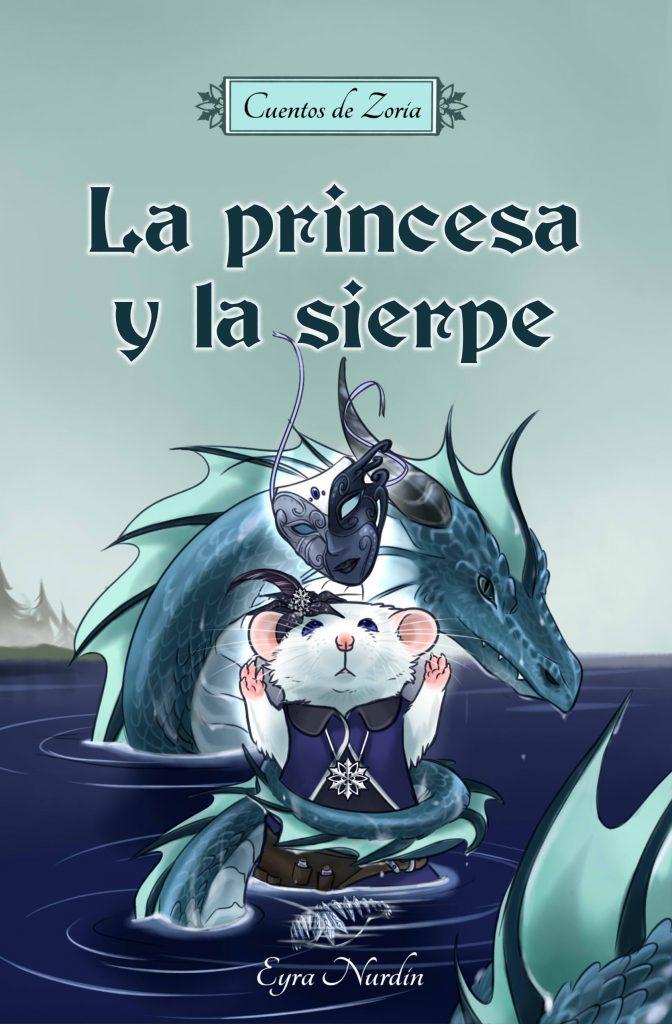 La princesa y la sierpe