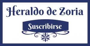 Heraldo de Zoria